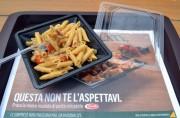 pasta-Barilla-Mc-Donalds-640x420