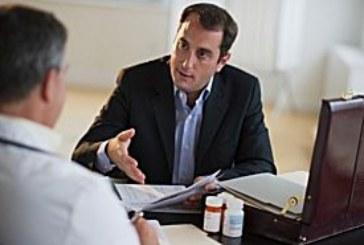 Informatori o venditori? Viaggio nel lato oscuro del marketing farmaceutico