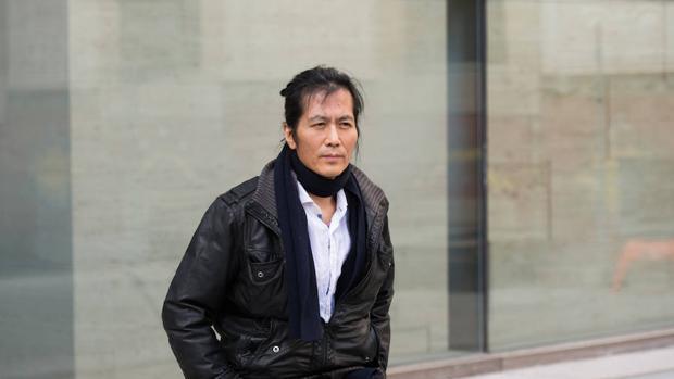 il filosofo coreano Byung-Chul Han